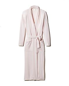 Arlotta - Cashmere Blend Long Robe - 100% Exclusive