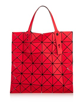 Bao Bao Issey Miyake - Lucent Frost Tote ... 21236def51be4