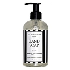 The Laundress Hand Soap - Bloomingdale's Registry_0