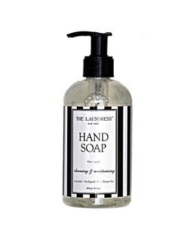 The Laundress - Hand Soap by The Laundress