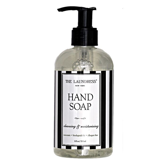 The Laundress - Hand Soap by