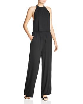 780c8190f99 Designer Jumpsuits   Rompers on Sale - Bloomingdale s