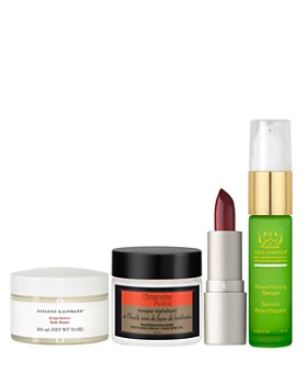 Space NK - Gift with any $25 beauty purchase!