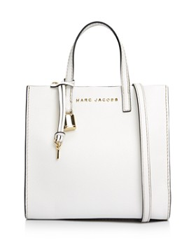 b63161b79c51 Sale on Designer Handbags and Purses - Bloomingdale s