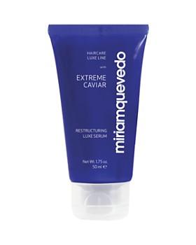 Miriam Quevedo - Extreme Caviar Restructuring Luxe Serum