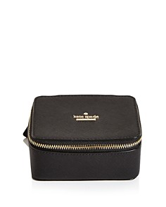 kate spade new york - Cameron Street Ollie Jewelry Box
