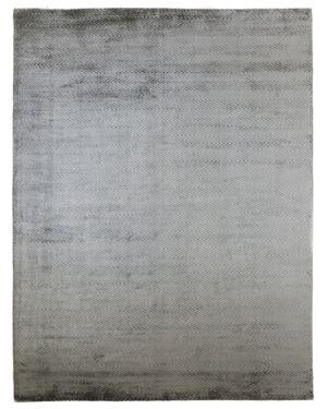 Solo Rugs Chevelle Handmade Area Rug, 9' x 12'