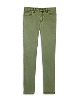 Joe's Jeans - Boys' Brixton Stretch-Sateen Pants - Little Kid