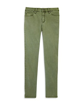 JOE'S - Boys' Brixton Stretch Pants - Big Kid
