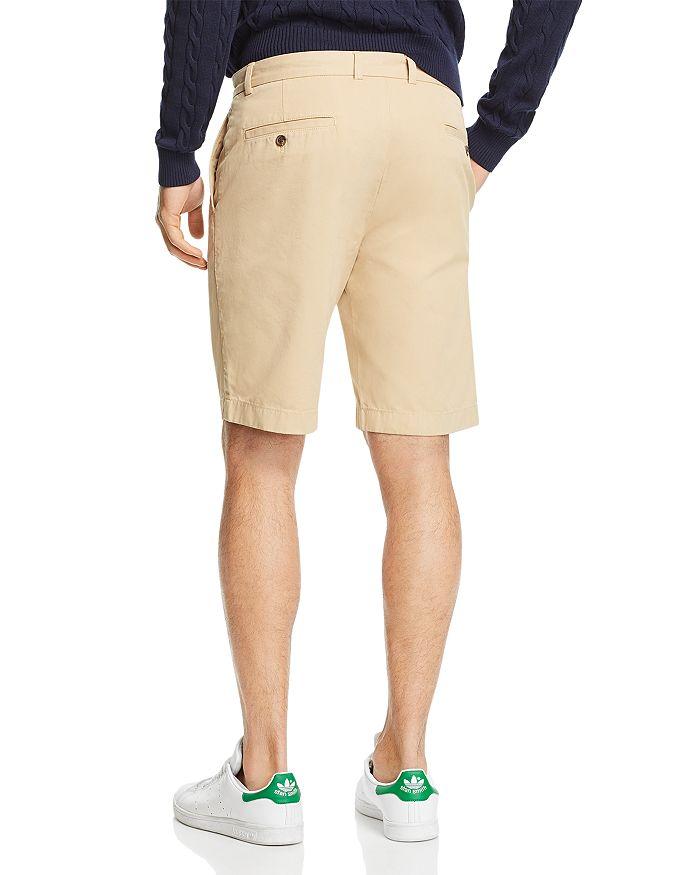 6b8f9b1293 Brooks Brothers Garment-Dyed Bermuda Shorts | Bloomingdale's