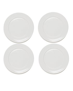 Hudson Park Collection - Round Rim Dinner Plate, Set of 4 - 100% Exclusive