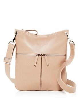 Longchamp Handbags, Totes, Satchels   More - Bloomingdale s d17a85a059