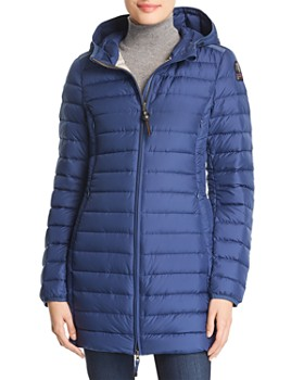 27dfce0c0179 Women s Down Coats   Puffer Jackets - Bloomingdale s