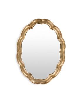 Surya - Milburn Mirror
