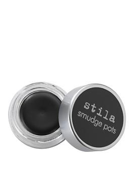 Stila - Smudge Pot