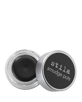 Stila - Smudge Pot