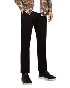 a54c39b471807a Ted Baker - Seenchi Slim Fit Chinos ...