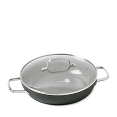 "GreenPan - Chatham 11"" Ceramic Nonstick Everyday Pan"