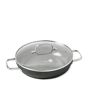 GreenPan Chatham 11 Ceramic Nonstick Everyday Pan