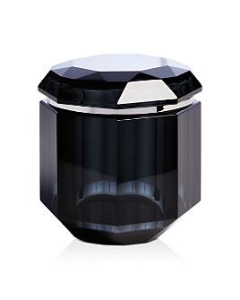 Ralph Lauren Modern Kitchen Canisters & Modern Cookie Jars ...