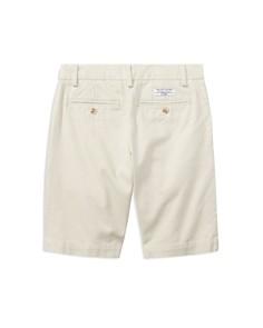 Ralph Lauren - Boys' Vintage Chino Prospect Shorts - Big Kid