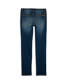 JOE'S - Boys' Rad Straight Fit Jeans - Little Kid