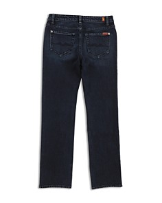 7 For All Mankind - Boys' Standard Jeans - Big Kid