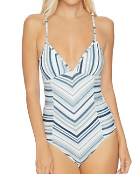 f437cce900c Designer Swimwear: Swimsuits, Cover Ups & More - Bloomingdale's