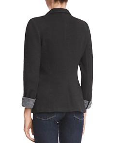 Bailey 44 - Cozy Up Fleece Blazer