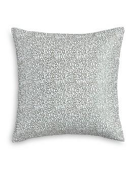 """Oake - Cascade Decorative Pillow, 20"""" x 20"""" - 100% Exclusive"""
