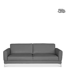 Chateau D'ax - Logan Sofa - 100% Exclusive