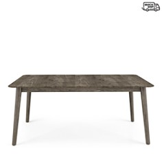 Huppé - Elda Extension Dining Table