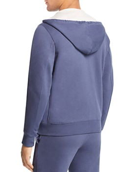 PS Paul Smith - French Terry Hoodie
