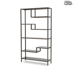 Mitchell Gold Bob Williams - Filmore Bookcase