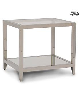 Fine Bobs Furniture Clearance Bloomingdales Inzonedesignstudio Interior Chair Design Inzonedesignstudiocom