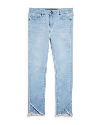 Joe's Jeans - Girls' The Markie Fit Mid-Rise Jean - Big Kid