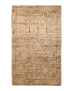 Solo Rugs - Taza Moroccan Rug Collection