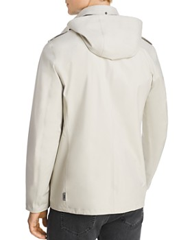Herno - Lightweight Utility Jacket
