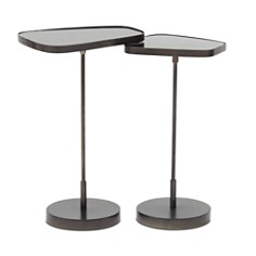 Mitchell Gold Bob Williams - Zoe Nesting Tables