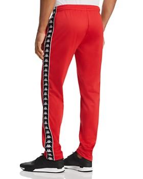 KAPPA - Banda Astoriazz Track Pants