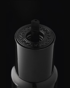 Kilian - Dark Lord Ex Tenebris Lux Eau de Parfum Refillable Spray