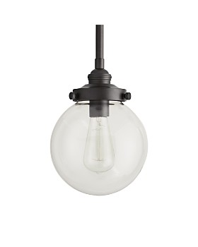 Arteriors - Reeves Small Outdoor Pendant