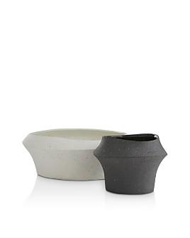 Arteriors - Pitman Vases, Set of 2