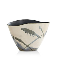 Arteriors - Newberry Small Vase
