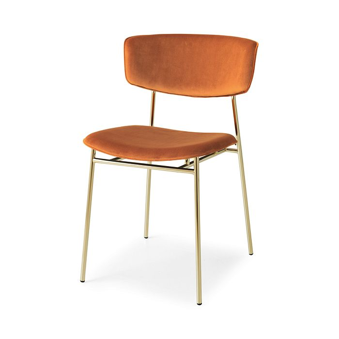 Calligaris - Fifties Chair