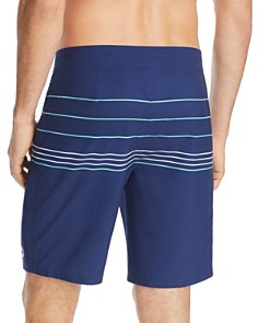 Vineyard Vines - Smith Hill Striped Board Shorts