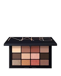 NARS - Skin Deep Eye Palette