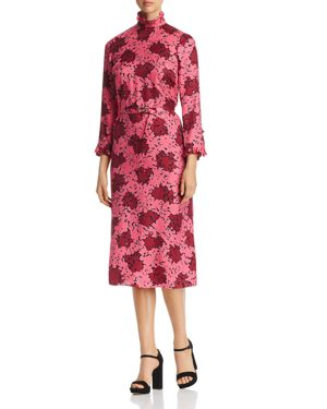 kate spade new york Bubble Dot Dress
