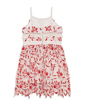8b7f91328 Big Girls  Dresses   Rompers (Size 7-16) - Bloomingdale s