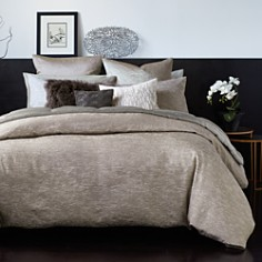 Donna Karan - Alloy Bedding Collection